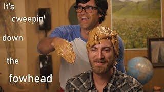 Rhett & Link: Best Friends vol. 2