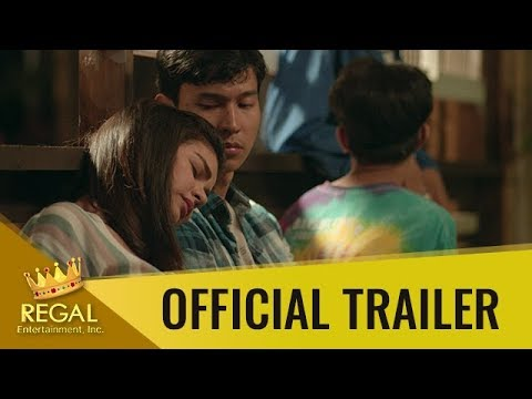 ELISE Official Trailer:  February 6, 2019 in Cinemas Nationwide