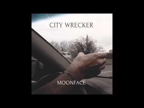 Moonface - The Fog