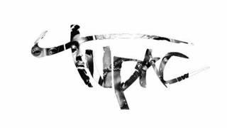 Download Tupac - Thugz Mansion [Dj Mp3 REMIX] 3Gp Mp4