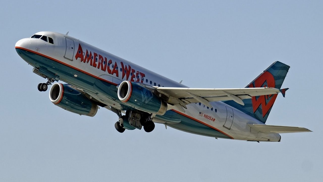 case america west airlines Please click on the airline links  america west airlines airplane models  american  delivery times can sometimes range up to three months in some  cases.