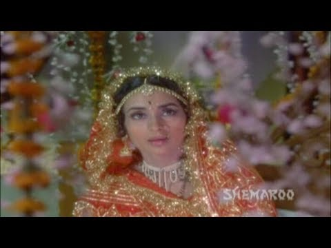 Main Tulsi Tere Aangan Ki - Part 3 Of 15 - Vinod Khanna - Nutan - Superhit Bollywood Movies video