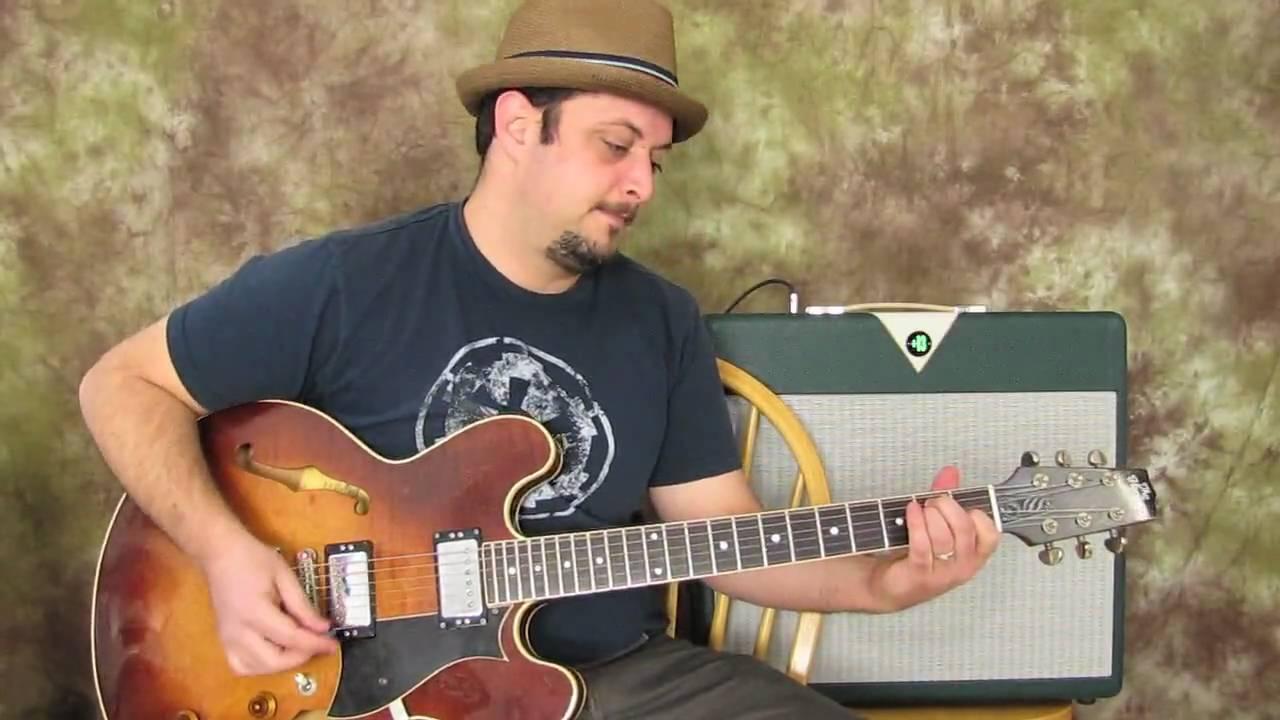 Grateful Dead - Scarlett Begonias - DeadCoversProject - Marty Schwartz - Jerry Garcia - YouTube