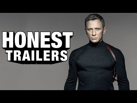 Spectre (2015) Watch Online - Full Movie Free