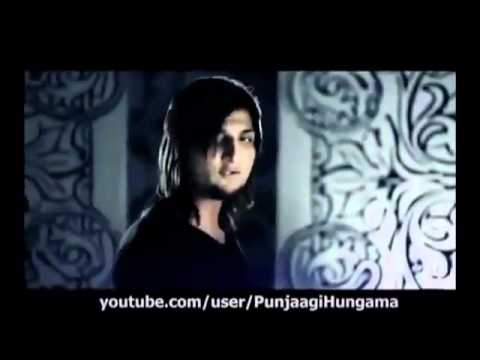 O Ishq Beparwah (hd Video) Official Video--kuteblog--.flv.mp4 video