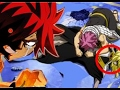 Fairy Tail AMV FIGHT mp3