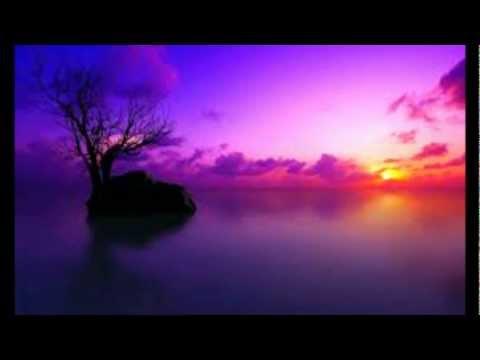 Dj Yilmars my trance style HD