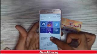Bypass Google Account Samsung,J7 Prime,J5 Prime,Frp,easiest way,