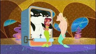 Zig and Sharko New Episode Best Collection 2017 & Full Episode HD Part 40a HD
