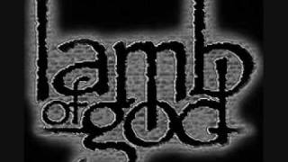 Watch Lamb Of God The Subtle Arts Of Murder  Persuasion video