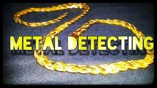 TREASURE SEEKING UK- OMG AMAZING FINDS!!! Metal Detecting.
