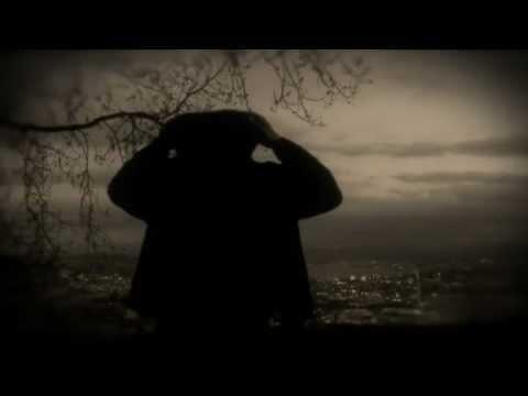 ED & TOE - Rainman (Sodom und Gomorrha) by troXstudios