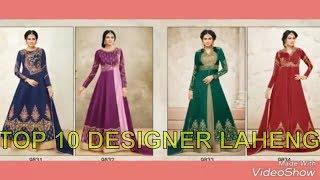 Latest Pakistani Dresses || Pakistani Party Wear Dresses || Pakistani Outfits 2018-2019