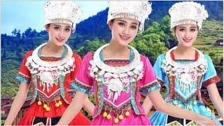Hmong Music - Koj Yog Tus Kuv Hlub