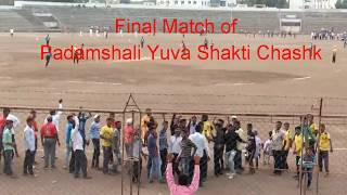 Which is Best Cheering=Claps Or Sound, Final Cricket Match