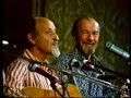 Weavers Re-union Concert - Get up and go