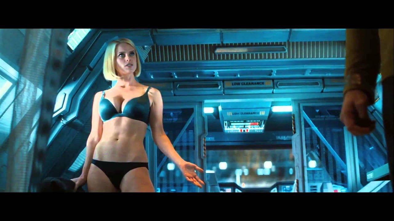 terminator genisys full film 2015, view terminator genisys movie, view terminator genisys online