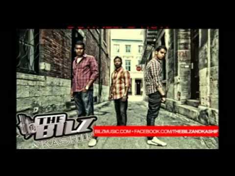 The Bilz Kashif & Zaak Mere Sapnon Ki Rani Bollywood Remix
