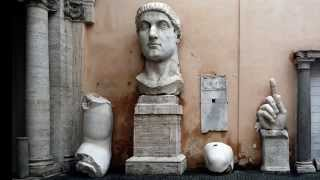(5.98 MB) The Colossus of Constantine Mp3