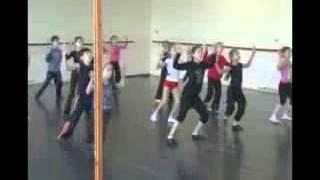sovremennyj estradnyj tanec dlya detej 9 11 let