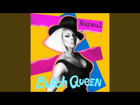 Category Is… (feat. Vjuan Allure)