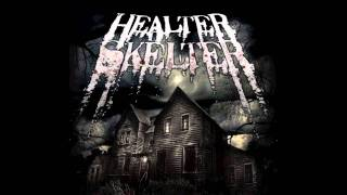 Healter Skelter - The Architect