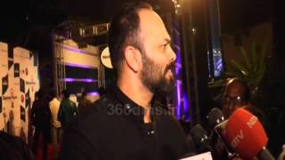 download lagu Dilwale Director Rohit Shetty Talking About His Fight With gratis
