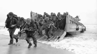Bí mật về chiếc mũ sắt của lính mỹ khi tham chiến tại Việt Nam