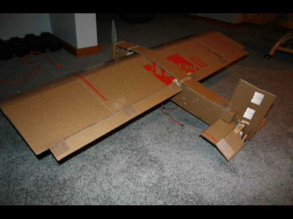 How to build a big cardboard pirate ship uk