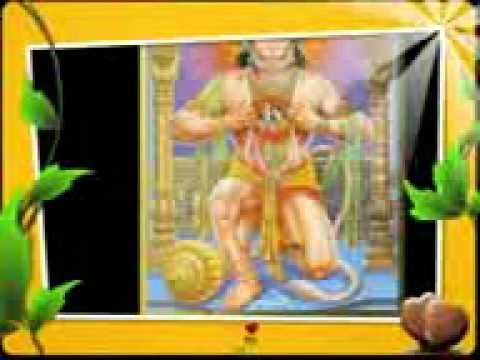 Ishtu Sahasavantha By Vidya Bhushan video