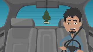 VIP Avanti Custom Car Floor Mats: Perfect Fit for Any Vehicle