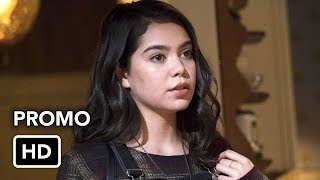 """Rise 1x03 Promo """"What Flowers May Bloom"""" (HD)"""