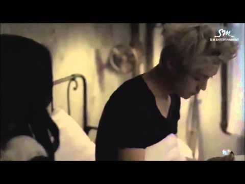 EXO 엑소_Music Video_Drama Full Episode (Korean Version)