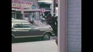 Watch Wu-Tang Clan The Glock video