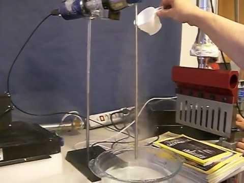 Oscillating wire atomizer CIMG4174