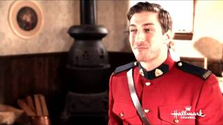 WCTH IM YOURS JACK AND ELIZABETH 2X01