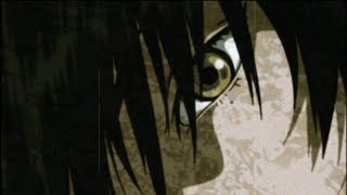 Creepy Anime Previews #2