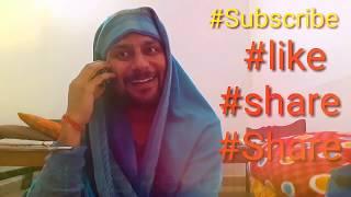 ||SachuEntertainment||Chuggal khoor Aunty||Sachin sachu||Dogri Comedy|| Jammu j&k