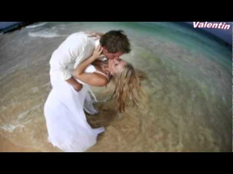 Richard Clayderman Marriage d'amour Music Videos