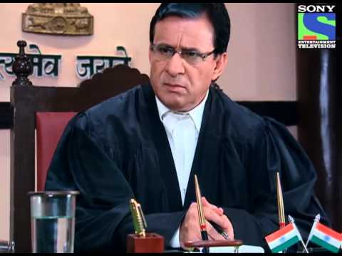 Adaalat - Episode 229 - 9th June 2013