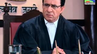 Adaalat - Episode 229 - 9th June 2013