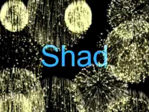 Razia Gundo Mein Phas gai By Shad Azmi