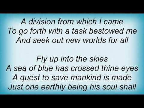 Ayreon - Sleeper Awake