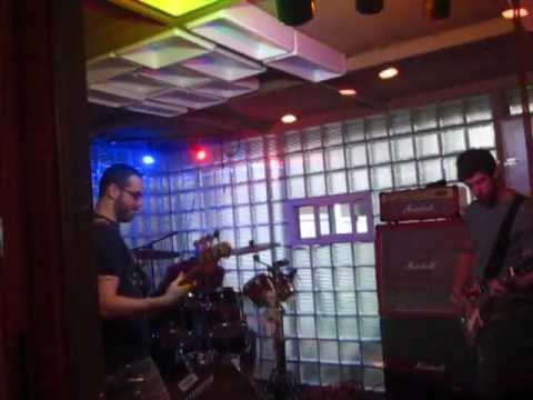 MSJ Band / Funk Off