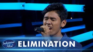 Download Lagu PERFORMANCE: ILHAM, KEVIN, ELVAN - ELIMINATION 3 - Indonesian Idol 2018 Gratis STAFABAND