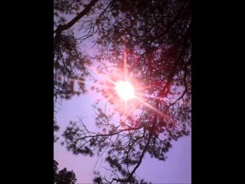 Kigidi Karma -  Kilkime [Lyrics]