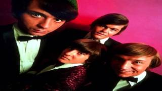 Watch Monkees Early Morning Blues And Greens video