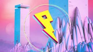download lagu Portugal. The Man - Feel It Still Gryffin Remix gratis