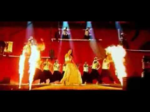My Name Is Sheila Hindi Full Song - From Tees Maar Khan Hindi...