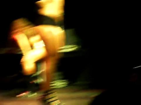 mulher melancia em campo grande ms 2010
